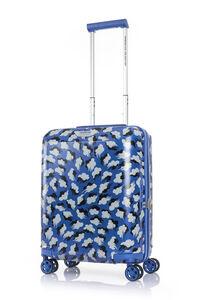 AT X ELEY KISHIMOTO SPINNER 50/18 TSA  hi-res | American Tourister