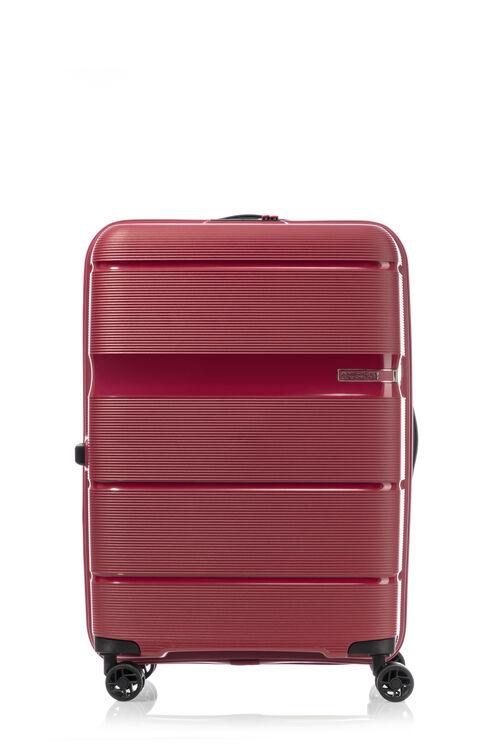 LINEX 行李箱 66厘米/24吋 TSA  hi-res | American Tourister
