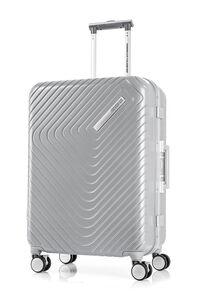 行李箱 67厘米/24吋 FR TSA  hi-res   American Tourister