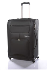 MV+ SPINNER 68/24 W/COMBI  hi-res | American Tourister