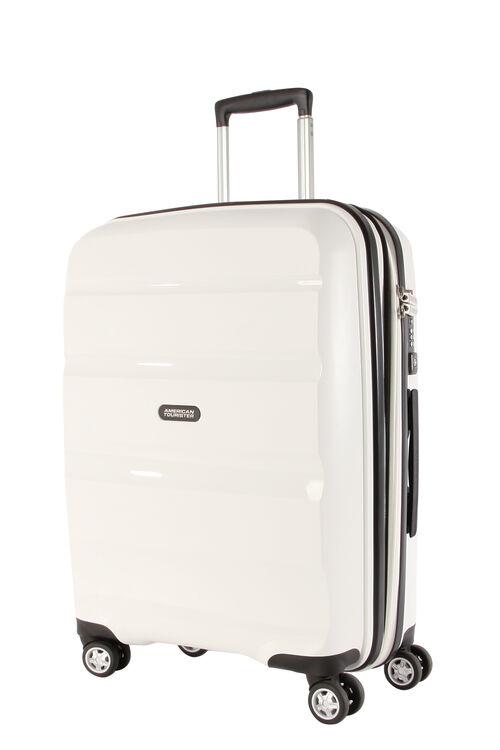 BON AIR DELUXE 行李箱 66厘米 (可擴充)  hi-res   American Tourister
