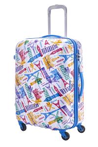 ARONA 行李箱 75厘米/28吋  hi-res | American Tourister