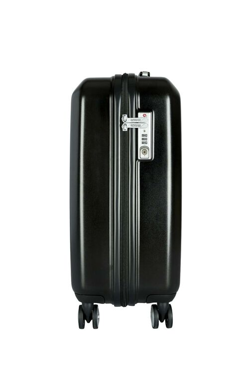 I COME FROM HK SP55/20 TSA  hi-res | American Tourister