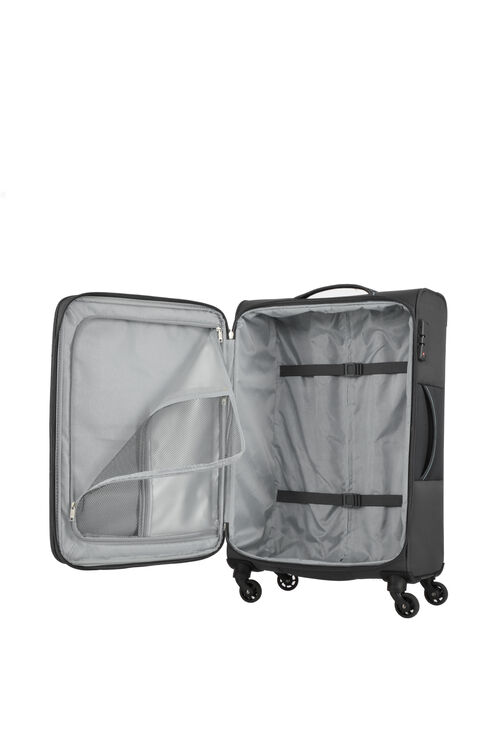 ATLANTIS 行李箱 69厘米/25吋  hi-res | American Tourister