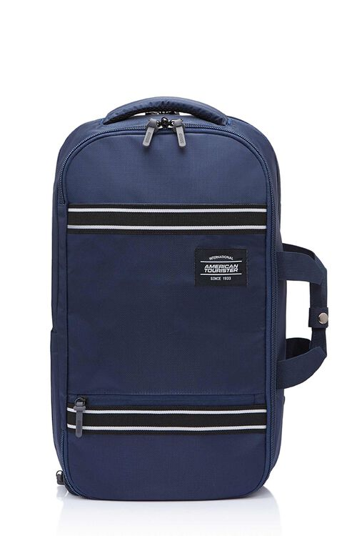 ASTON Backpack 2  hi-res | American Tourister