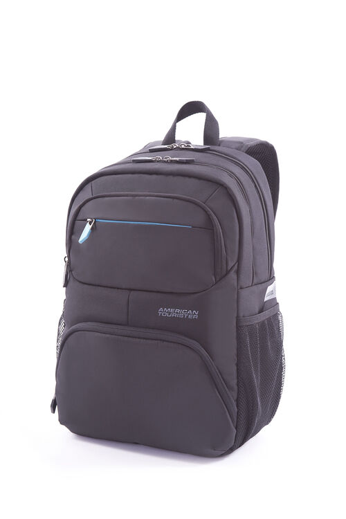 AMBER Laptop Backpack  hi-res | American Tourister