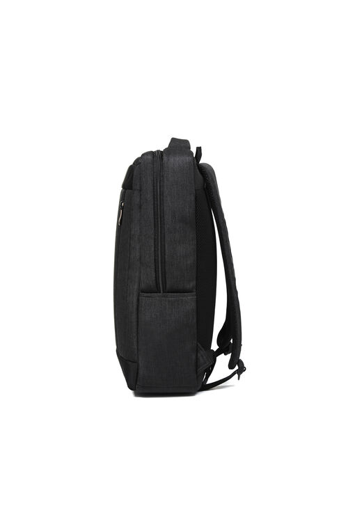 BACKPACK 2  hi-res | American Tourister