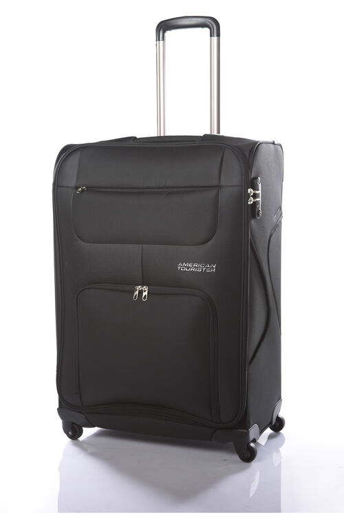 SPINNER 68/24  hi-res | American Tourister