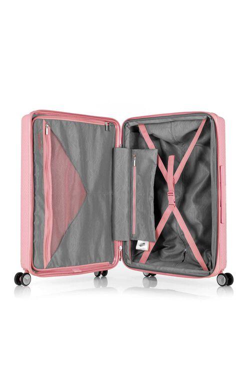 GROOVISTA 行李箱 55厘米/20吋 TSA  hi-res | American Tourister