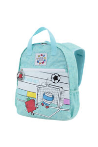 KIDS BACKPACK  hi-res | American Tourister