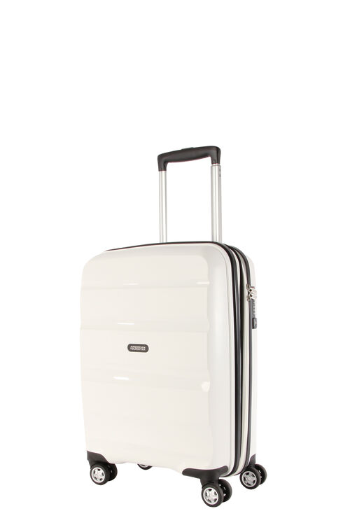 BON AIR DELUXE 行李箱 55厘米 (可擴充)  hi-res | American Tourister