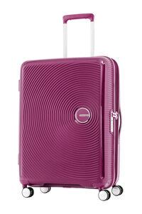 CURIO 行李箱 69厘米/25吋 (可擴充) TSA  hi-res | American Tourister