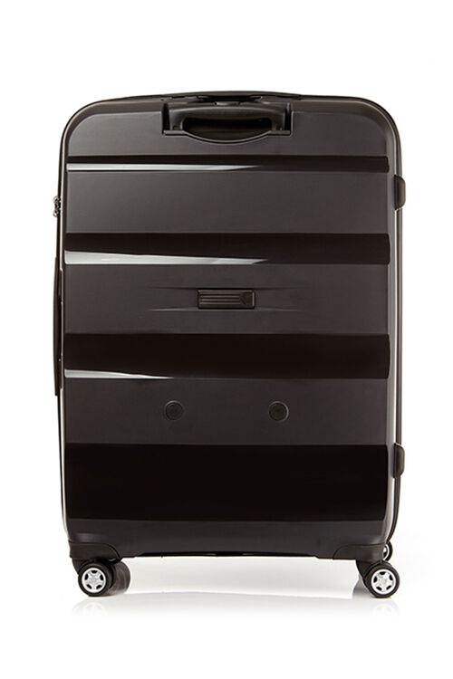 BON AIR DELUXE 行李箱 66厘米 (可擴充)  hi-res | American Tourister