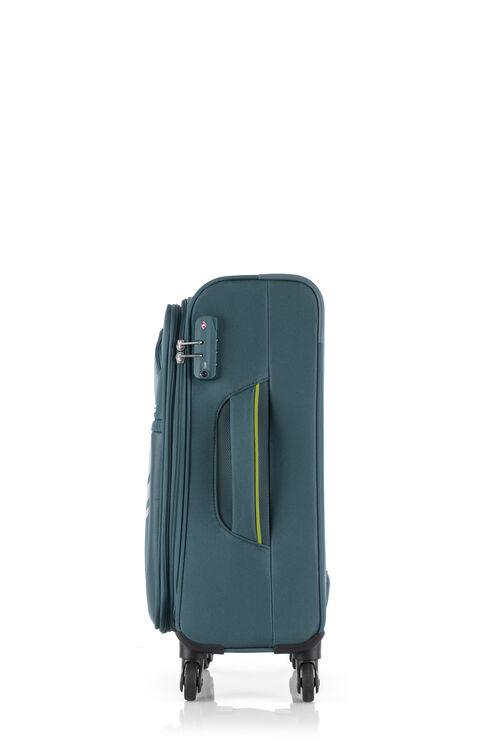 STIRLING 行李箱 56厘米/20吋 (可擴充) TSA  hi-res | American Tourister