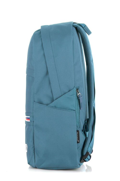 GRAYSON BACKPACK 1 AS  hi-res   American Tourister