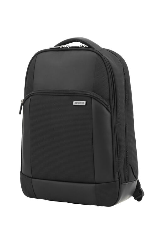 ESSEX BACKPACK 01  hi-res   American Tourister