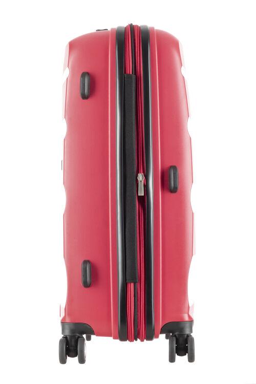 行李箱 75厘米 (可擴充)  hi-res | American Tourister