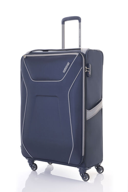 AIR SHIELD SPINNER 82/31 EXP TSA  hi-res | American Tourister