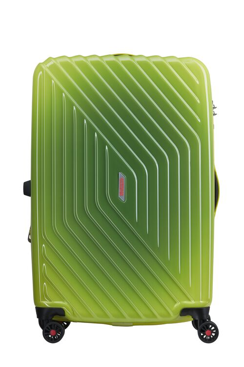 AIR FORCE+ SPINNER69/25 EXP TSA GRAD  hi-res | American Tourister