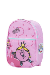 MMLM TOTS BACKPACK  hi-res   American Tourister