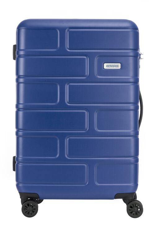 BRICKLANE 行李箱2件套裝 (69 + 80厘米)  hi-res | American Tourister