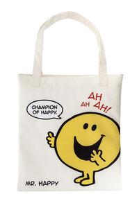 MMLM 購物袋  hi-res | American Tourister