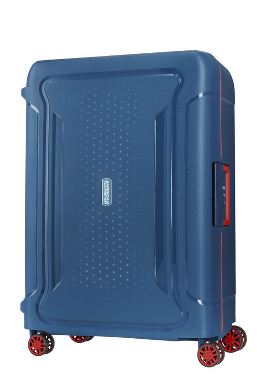 TRIBUS SPINNER 69/25  hi-res   American Tourister