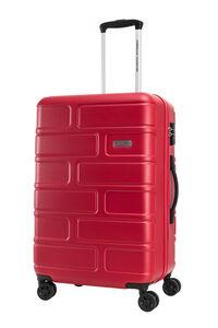 行李箱 69厘米/25吋 TSA  hi-res | American Tourister