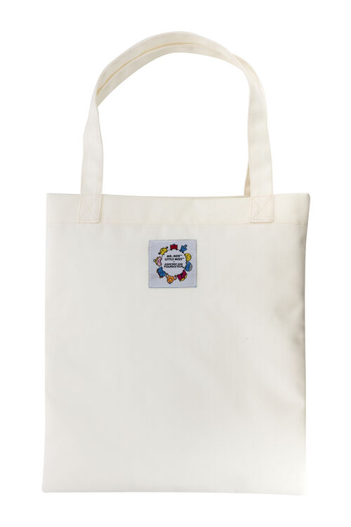 MMLM 購物袋  hi-res   American Tourister
