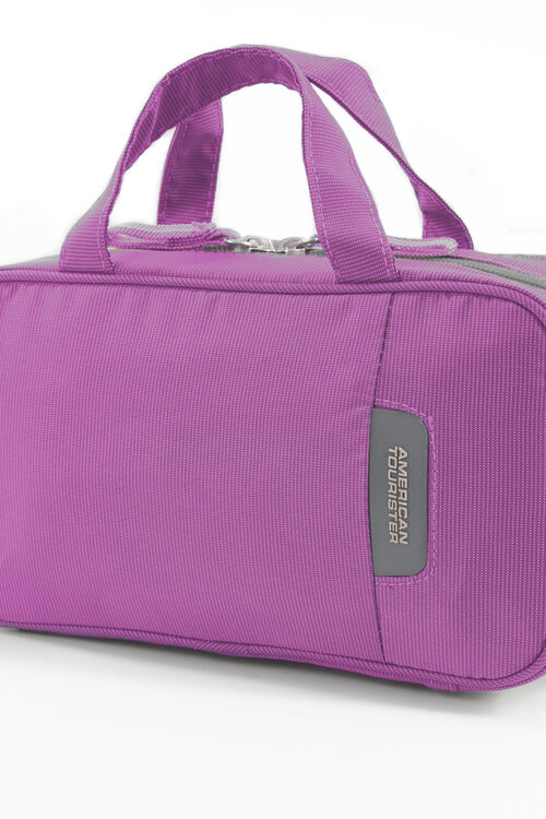 AT ACCESSORIES COSMETIC CASE  hi-res   American Tourister