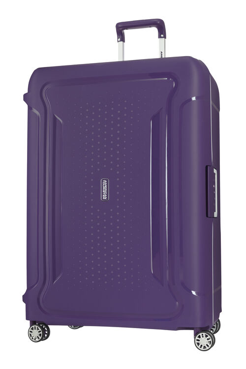TRIBUS SPINNER 78/29  hi-res   American Tourister