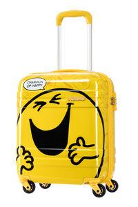 行李箱 50厘米/18吋  hi-res | American Tourister