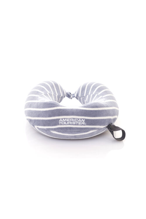 AT ACCESSORIES MEMORY FOAM PILLOW  hi-res   American Tourister