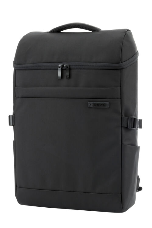 SCHOLAR BACKPACK3 L  hi-res | American Tourister