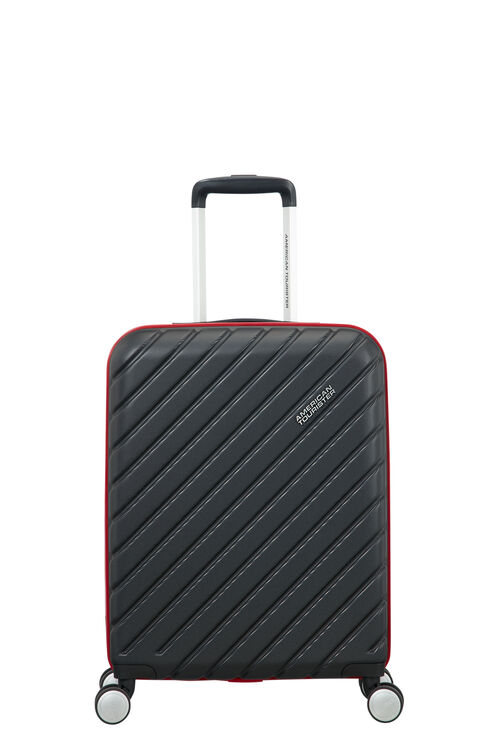 SMARTFLY 行李箱 (細)  hi-res | American Tourister