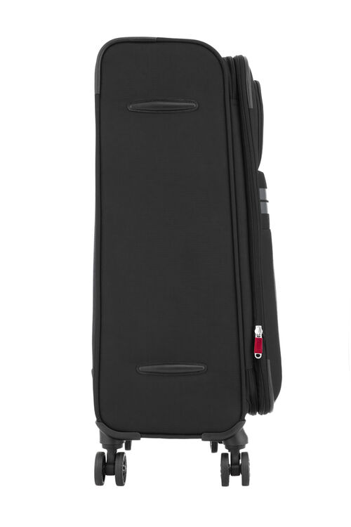 AT OREGON 3 PC SET(SP55/67/79 T E)  hi-res | American Tourister