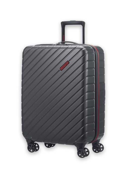UP TO THE SKY SPINNER 55/20 TSA  hi-res | American Tourister