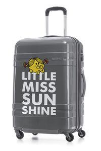 MMLM SP69/25 EXP TSA  hi-res | American Tourister