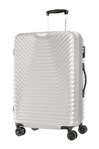 SKY COVE 行李箱 69厘米/25吋 TSA  hi-res | American Tourister