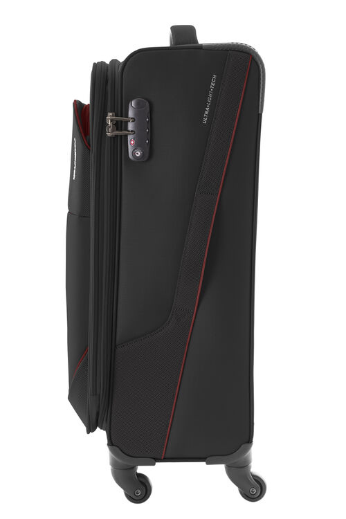 WARREN SPINNER 68/26 TSA  hi-res | American Tourister
