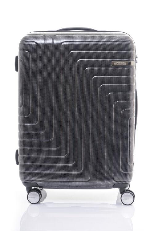 DARTZ SPINNER 65/24 TSA  hi-res | American Tourister