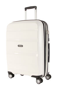 行李箱 75厘米(可擴充)  hi-res   American Tourister