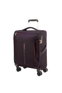 AIRLINER SPINNER 55/20 ASIA  hi-res | American Tourister