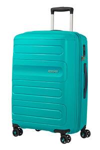 SUNSIDE 行李箱 68厘米/25吋 (可擴充)  hi-res | American Tourister