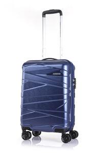WRAP SPINNER 55/20 TSA  hi-res | American Tourister