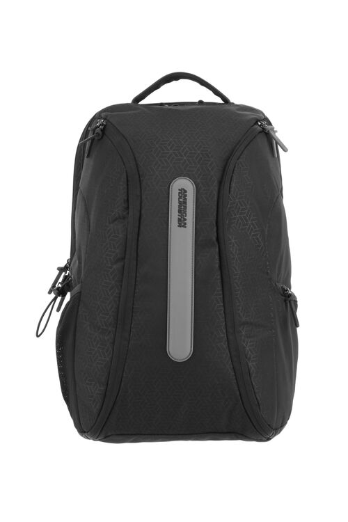 WORK:OUT Backpack 3  hi-res | American Tourister