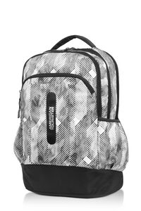 VOGUE NXT BACKPACK 02  hi-res | American Tourister