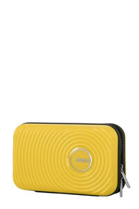 CURIO Mini Case  hi-res | American Tourister