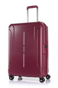 TECHNUM 行李箱 68厘米/25吋 TSA (可擴充) ASIA  hi-res | American Tourister