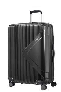 行李箱 69厘米/25吋 (可擴充) TSA  hi-res | American Tourister